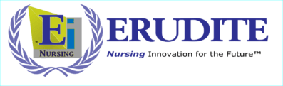 THE STATE OF TODAY'S NURSING INDUSTRY IN NUMBERS | Erudite Nursing Institute ™