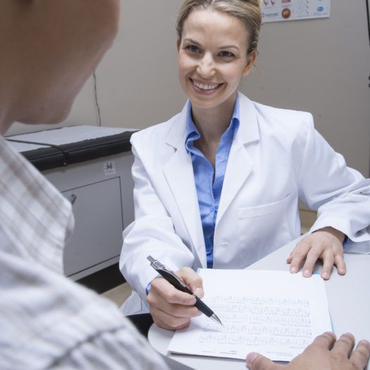 NURSES AS FORERUNNERS FOR HEALTH LITERACY ENHANCEMENT AMONG PATIENTS