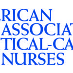 AACN's annual National Teaching Institute & Critical Care Exposition to be held in Boston this May