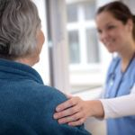 INCREASING DEMAND FOR MORE NURSES BECOMES QUITE A TREND