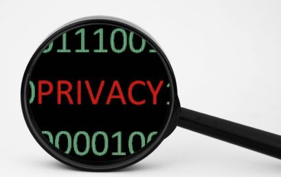 AAN'S CALL TO INCREASE CONSUMER PRIVACY PROTECTION AND EDUCATION CONCERNING LDT AND DTC  GENETIC TESTING
