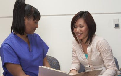 HOW TO DEVELOP YOUR CULTURAL COMPETENCE IN NURSING CARE SETTING?