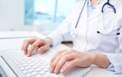 CONTACT-FREE PATIENT MONITORING SYSTEM CAN HELP PREVENT FUTURE HEALTH PROBLEMS