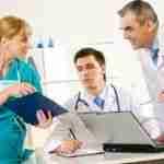 TOLEDO IN OHIO RANKED AS ONE OF AMERICA'S TOP CITIES FOR NURSES