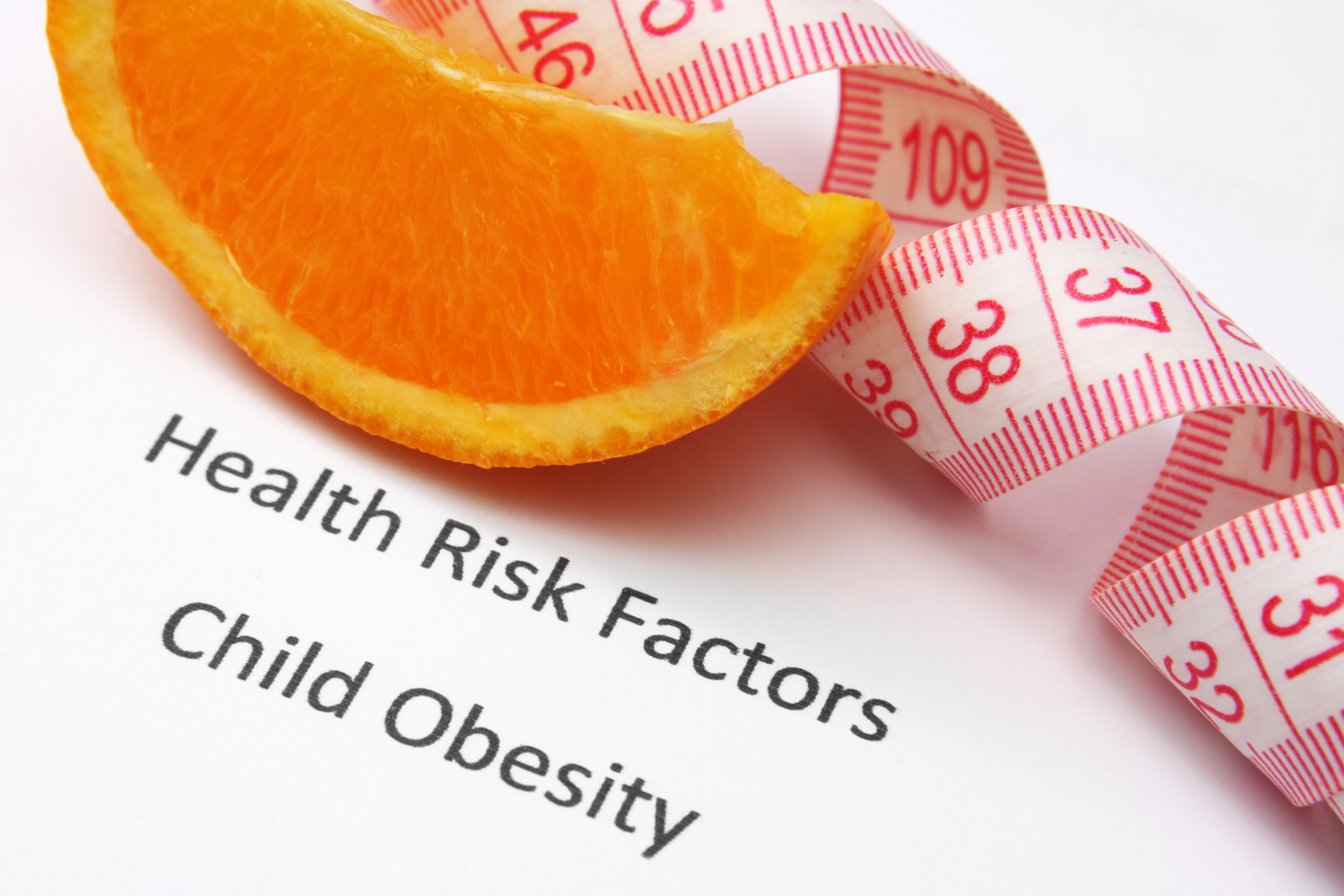 NEW STUDY EXAMINES EARLY LIFE RISK FACTORS FOR OBESITY AMONG CHILDREN WITH AUTISM SPECTRUM DISORDER