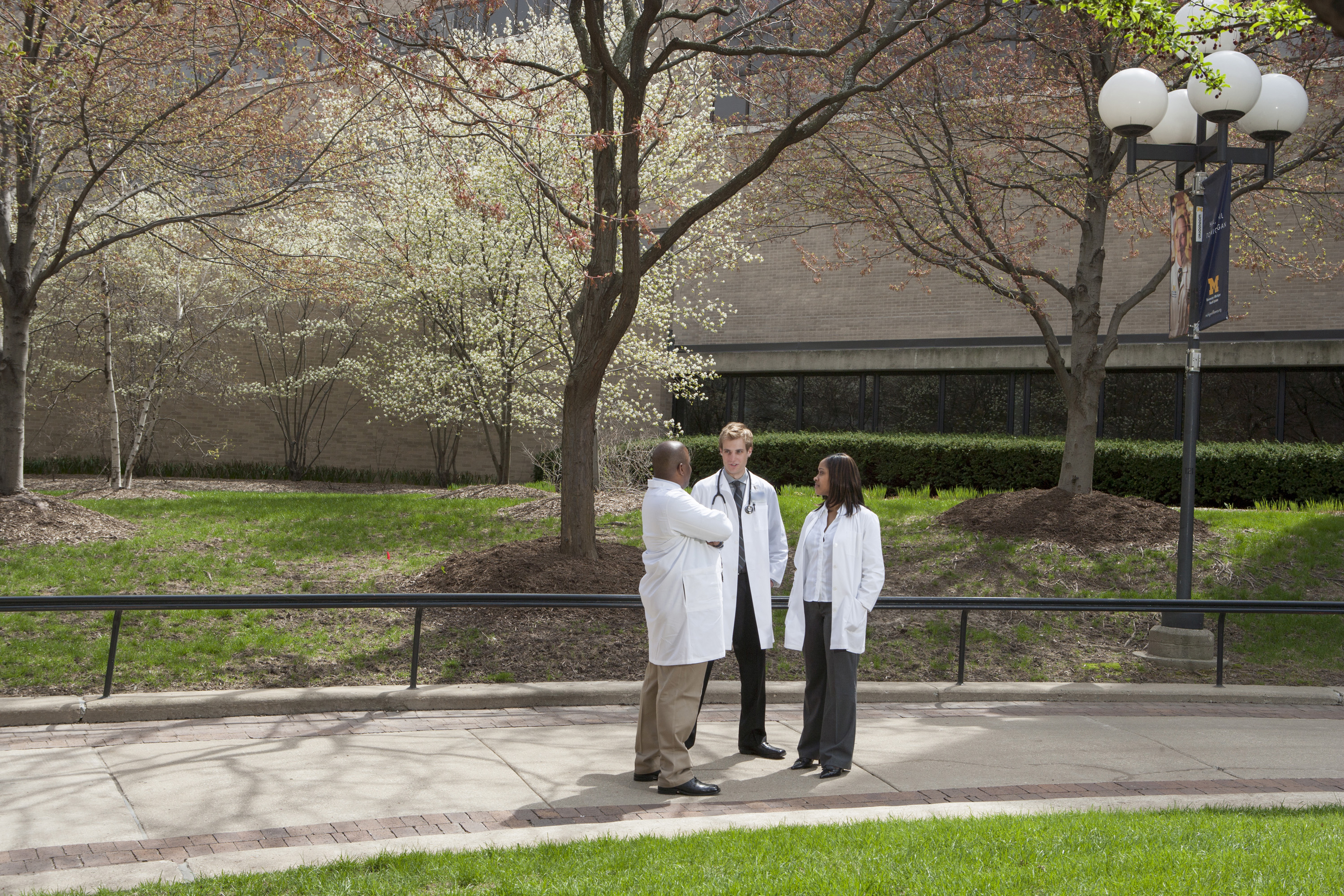 VANDERBILT UNIVERSITY SCHOOL OF NURSING RECOGNIZED BEST SCHOOL OF NURSING BY THE AMERICAN ASSOCIATION OF MEN