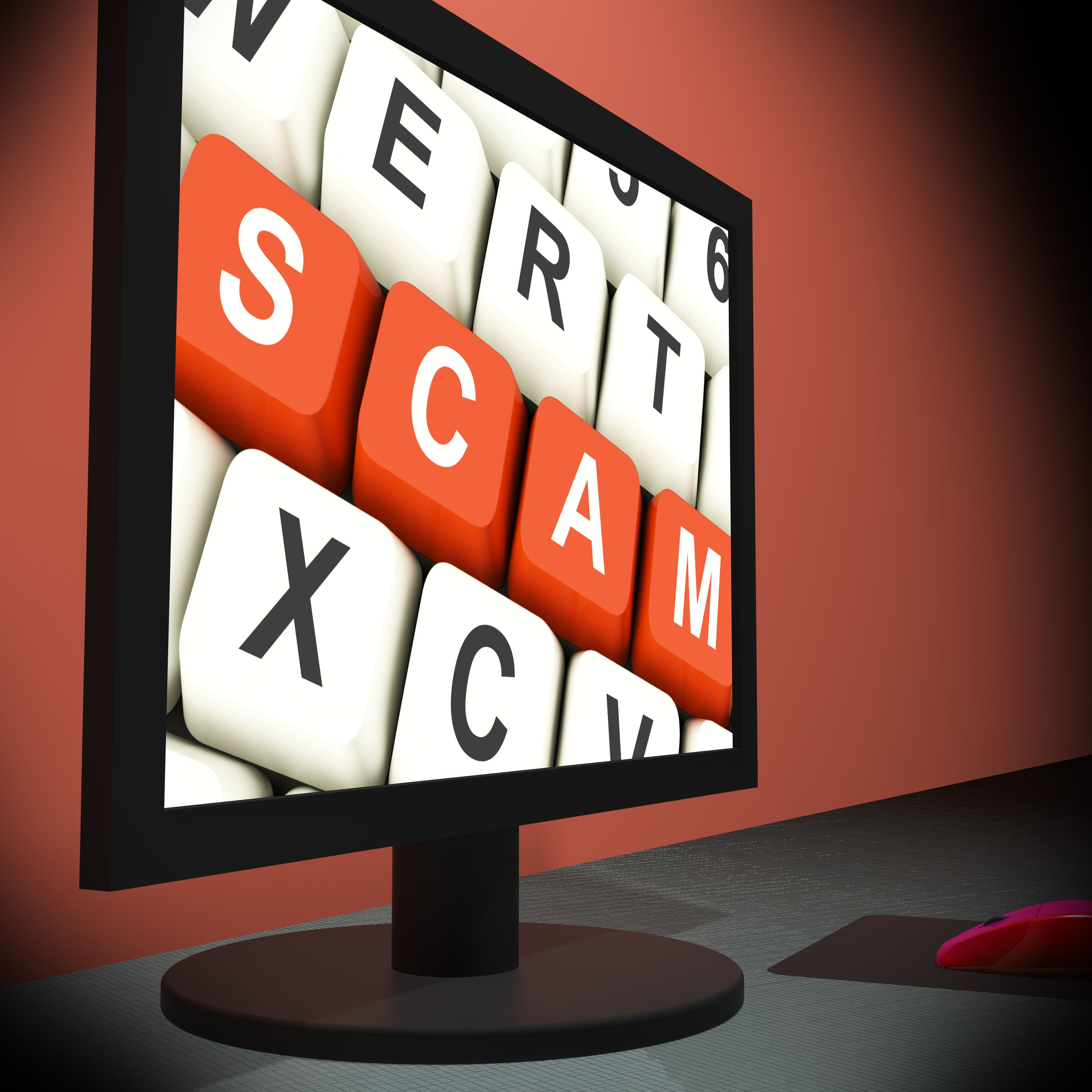 EXPERTS DEVISED NEW TOOL EVALUATING ONLINE HEALTH AD SCAMS
