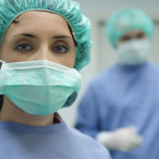ONCOLOGY NURSING FOUNDATION REDIRECTS ITS PURPOSE IN SUPPORTING ONCOLOGY NURSES