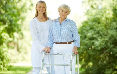 OKLAHOMA'S FREE ADVICE FOR FAMILIES' NURSING HOMES OR ASSISTED LIVING EVALUATING OPTIONS