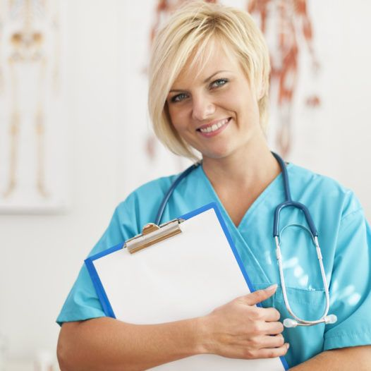 WOMEN INVESTING IN NEBRASKA AWARDS UNIVERSITY OF NEBRASKA MEDICAL CENTER COLLEGE OF NURSING A $91.5K GRANT FOR GERIATRIC AND DEMENTIA SERVICES