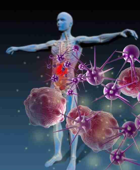 Coronavirus Disease 2019 (COVID-19) Certification Course