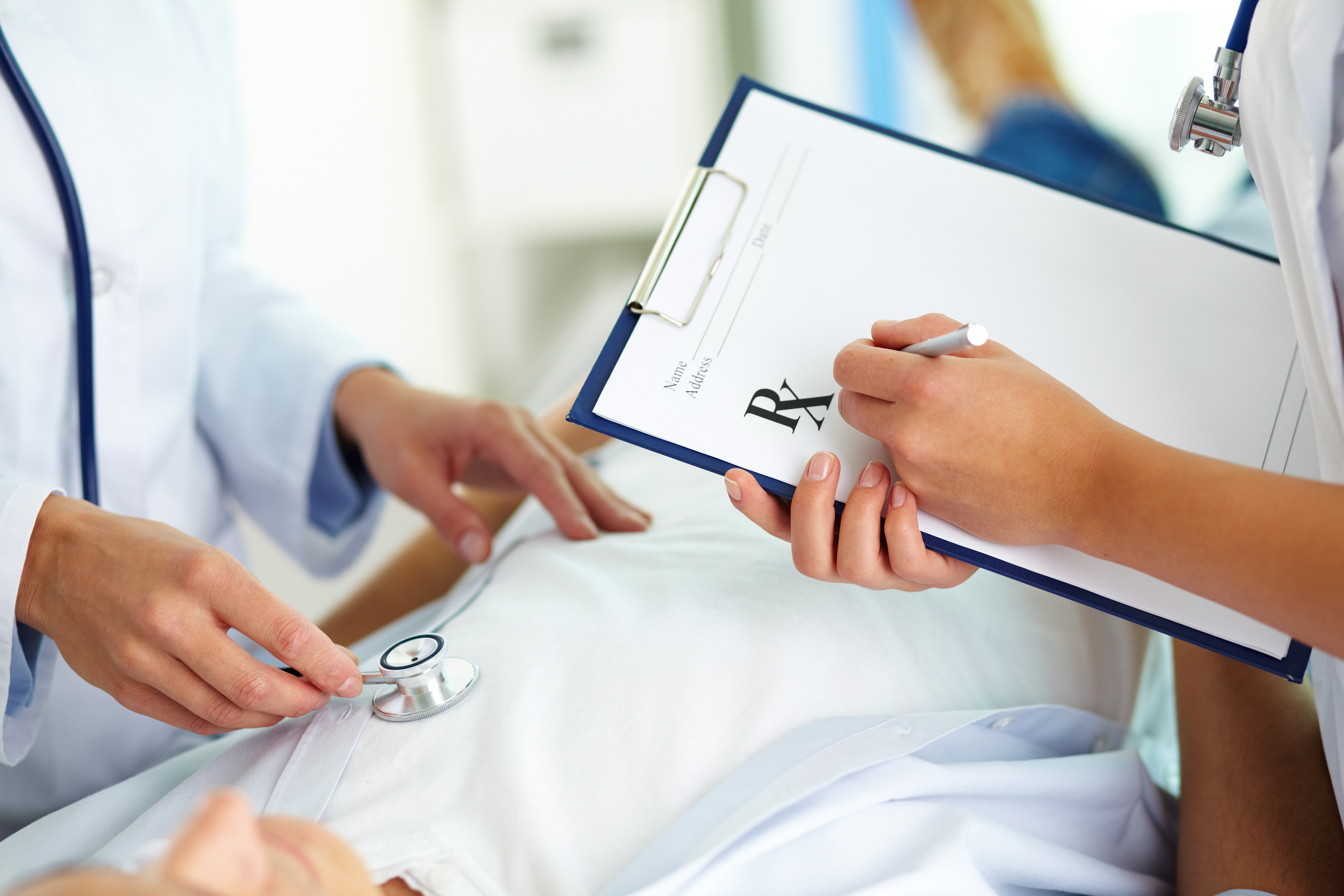 How Proper Nursing And Medical Care Can Cure Coronavirus Patients