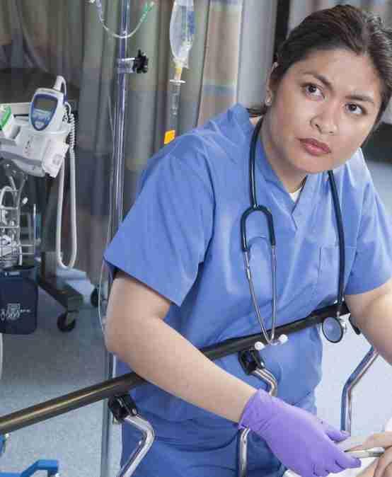 Do We Have Adequate Medical Facilities To Fight Novel Coronavirus