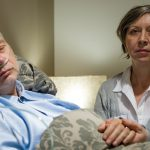 Why Senior People Are More Prone To Coronavirus Infections