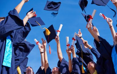 Winter 2021 Semester: Important Deadlines & Start Date